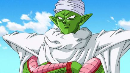 dragon-ball-super-how-strong-will-piccolo-be