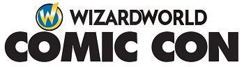 Save Wizard world logo