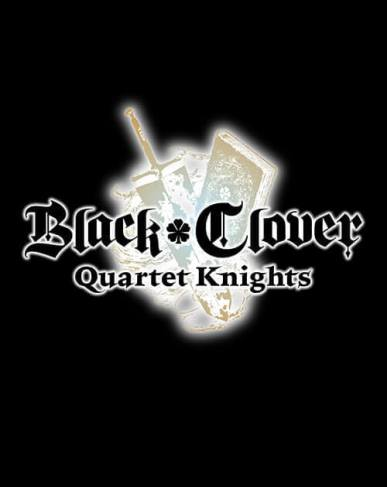 Black Clover game-box_81