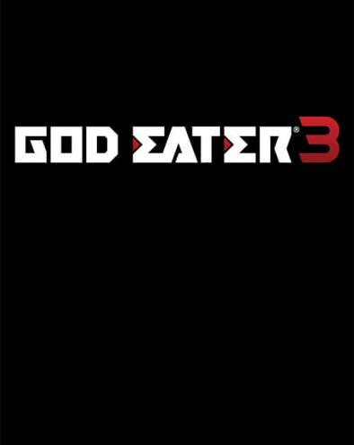 God Eater 3 game-box_87