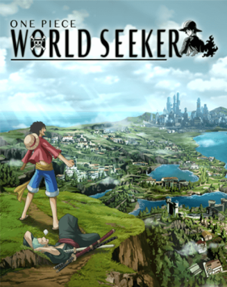 One Piece World Seeker game-box_47