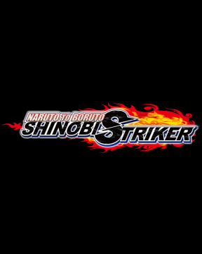 Striker game-box_29