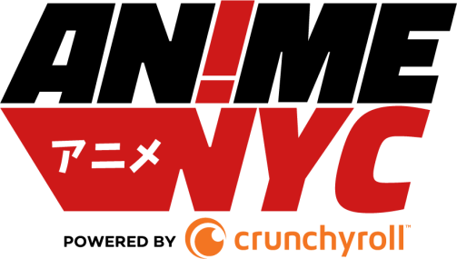 Anime_NYC_Logo_Color_Stacked (1)