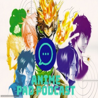 Hitman-Reborn-Anime-Pad-Podcast