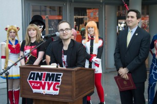 Anime_Day_Declaration