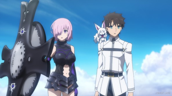 mash-kyrielight-shielder-fate-grand-order-anime-590