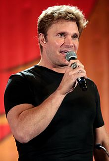 vic_mignogna_by_gage_skidmore_3