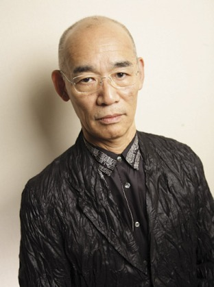 tomino-pic