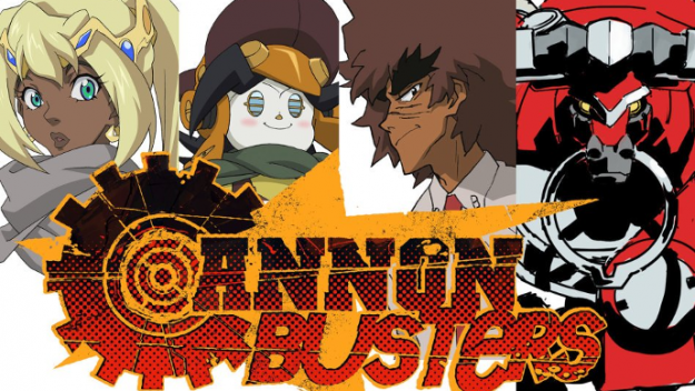 cannon-busters-top-625x352