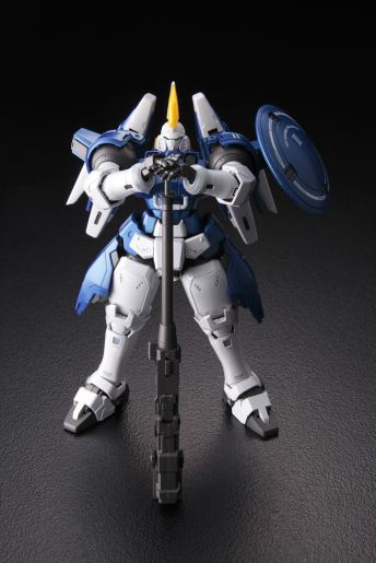 MG TALLGEESE II [SPECIAL COATING]