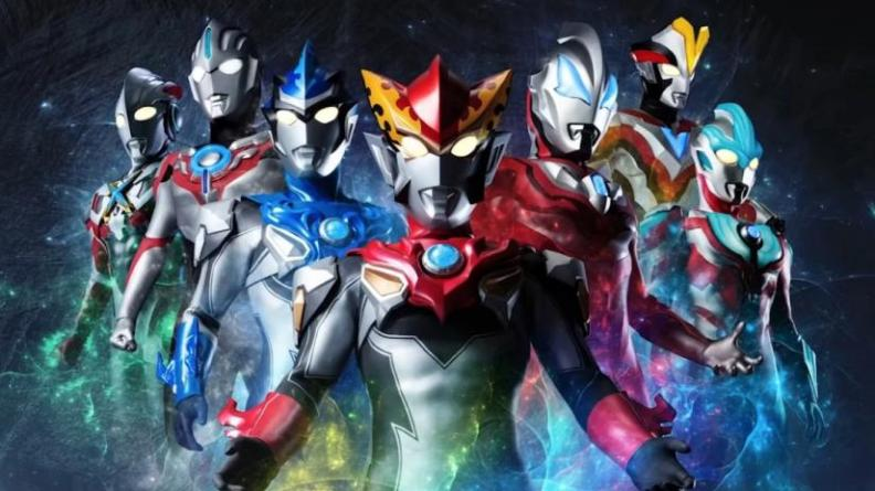 the-fourth-wall-podcast-jeff-gomez-interview-ultraman-transmedia-starlight-runner