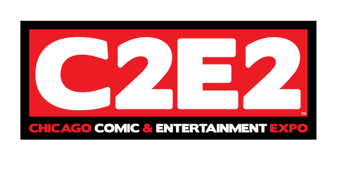 C2E220-Logo-ByRP-RGB-Horizontal-Color