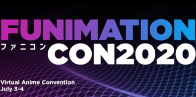 funimation-announces-funimationcon-featured