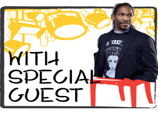 special-guest-clipart
