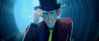 Lupin_Hat