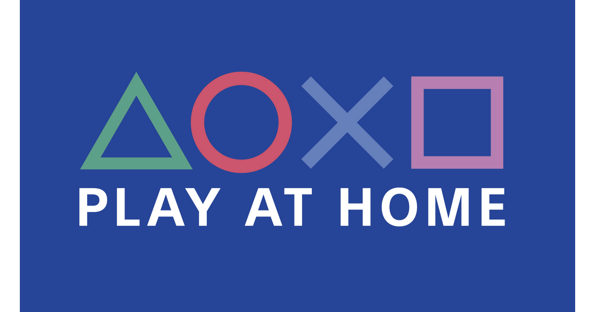 play-at-home-phase-1-keyart-01-en-22feb21